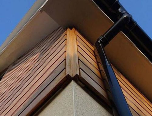 Roofline Systems in Leicester